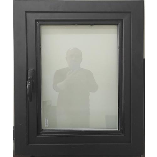 长沙钢质防火窗