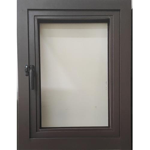 湖南钢质防火窗