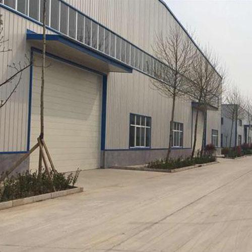 工厂展示-图2