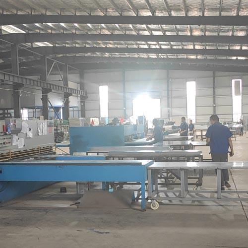 工厂展示-图7