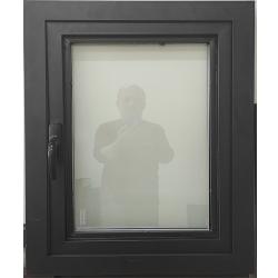 广州长沙钢质防火窗