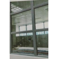 上海防爆窗