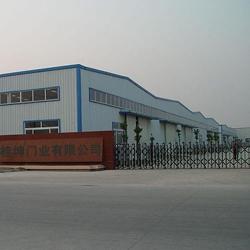 工厂展示-图1