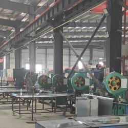 工厂展示-图6